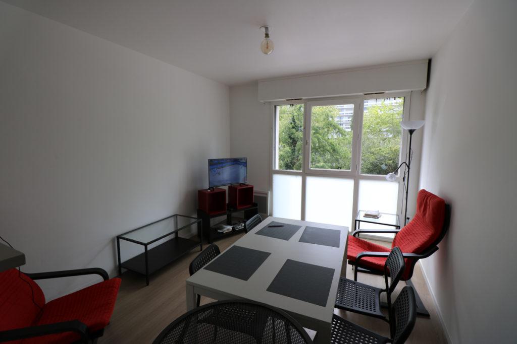 Appartement_Location_résidence_les_lices